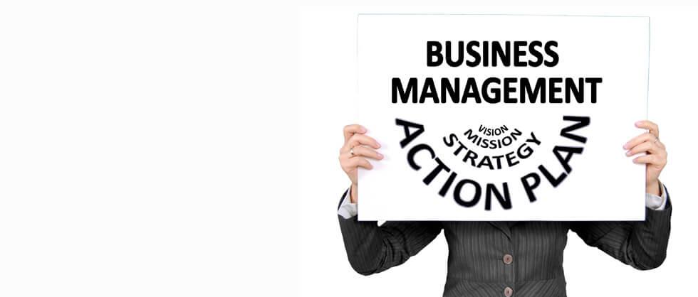 Páginas webs corporativas y servicios de hosting