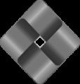 Logo 01 11 2