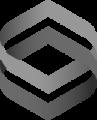 Logo 02 11 1