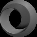 Logo 04 11 2
