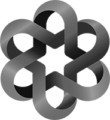 Logo 05 11