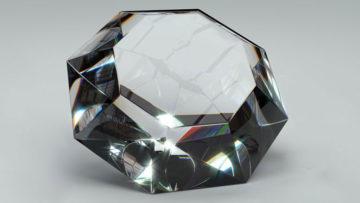 diamond 1186139 2 2