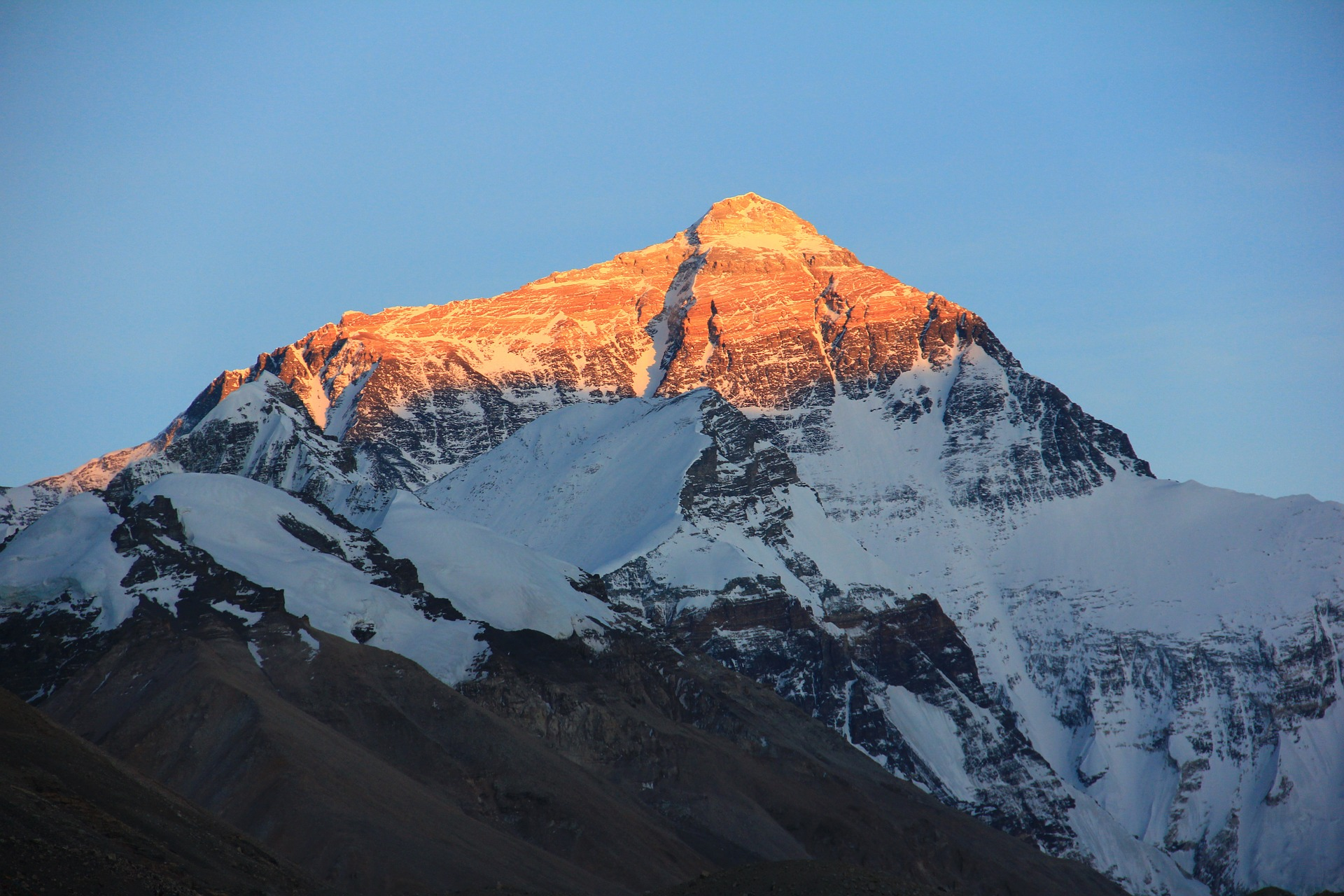 tibet 1502341 19201
