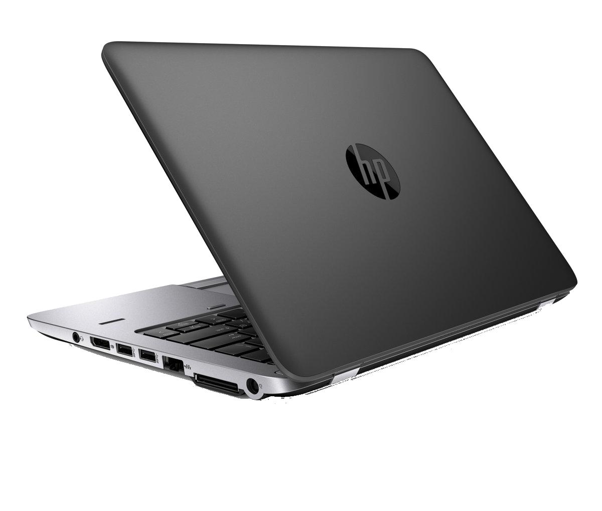 HP EliteBook 820 G2 portátiles seminuevos en sant Celoni
