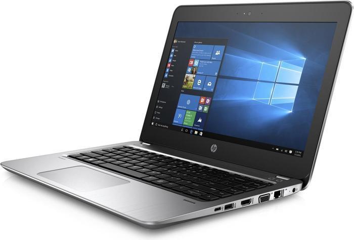 portatil ocasión HP PROBOOK 430 G4 BIT64.es